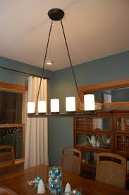 Light For Dining Room Creative Modern Dining Room Light Fixtures Home Lighting With Pic
