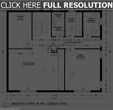 apartments home layouts bedroom apartment house plans ranch home