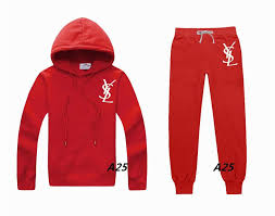 ysl uk online shop ysl discount code for wholesale price