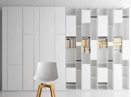 vibrant design bookshelf design imposing decoration top 33