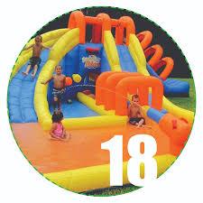 kidwise outdoors blog helping to create fun safe play
