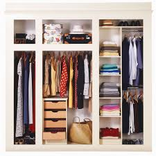 Decluttering Your Home by Declutter Your Home Storage Solutions Organise Your Home