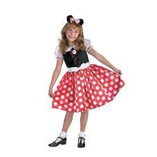 Cheer Halloween Costumes Cheerleader Halloween Costume 25 Cheerleader Halloween