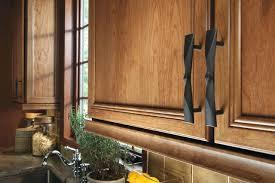 kitchen cabinet handles and pulls kitchen cabinet hardware pulls kitchen cabinets kitchen cabinets