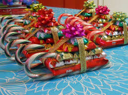 christmas gift ideas 10 easy and inexpensive diy christmas gift ideas for everyone 6