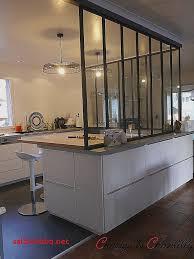 separation cuisine salon separation de cuisine tourdissant meuble sparation cuisine sjour