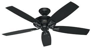 hunter ceiling fan with uplight ceiling fan with uplight ceiling fan ceiling fan with ceiling fan