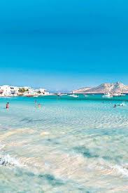 Texas is it safe to travel to greece images 80 best places to go images travel texas travel jpg