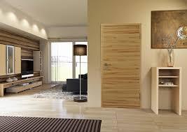 Wohnzimmer Rustikal Funvit Com Modern Kinder Zimmer Klettern
