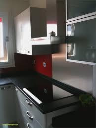 cuisine gris laqué meilleur de cuisine gris laqué photos de conception de cuisine