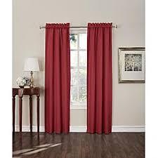Magenta Curtain Panels Drapes U0026 Curtains Kmart