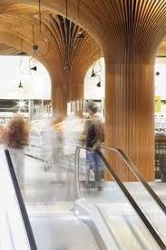 Marketplace Interiors 113 Best Retail Column Treatment Images On Pinterest Retail
