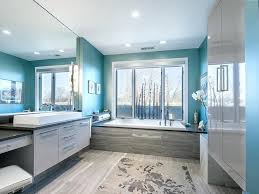 blue and gray bathroom ideas blue and grey bathroom russellarch com