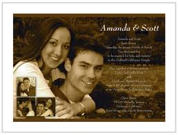 wedding quotes for invitation cards cool wedding invitations for the ceremony quotes for wedding