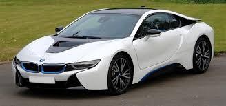car hire bmw bmw i8 hire cheap d h cullen luxury car hire