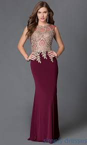 formal dresses formal gowns evening dresses