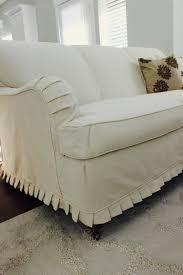 Camelback Sofa Slipcover by Camelback Sofa Slipcover 75 With Camelback Sofa Slipcover