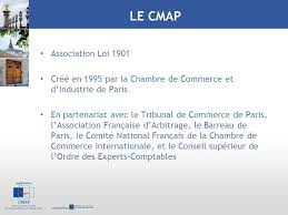chambre internationale de commerce arbitrage la médiation en propriété intellectuelle ppt télécharger