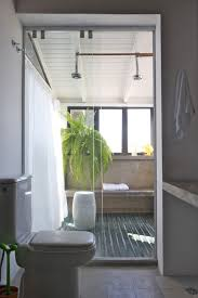 apartment maximizing your interior design small apartment small marvelous japanese apartment interior design in sao paulo brazil with big glass shower box and wooden flooring also white toilet along with wooden beams and