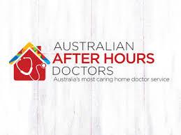 home design brand the creative collective digital service agency sydney melbourne