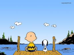 snoopy halloween background peanuts characters wallpapers wallpaper cave
