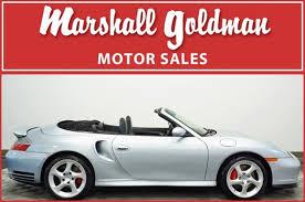 2004 porsche for sale 28 porsche 911 turbo cabriolet for sale dupont registry