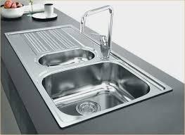 evier de cuisine d angle evier cuisine d angle vos idées de design d intérieur