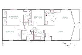 house floor plans with basement 100 log home floor plans with basement 1500 sq ft log home
