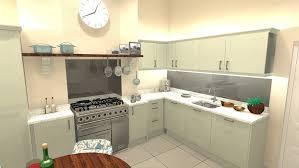 bespoke kitchen ideas bespoke kitchens in cheltenham gloucestershire joseph kingsley