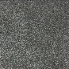 Black Vinyl Upholstery Material Camden Embossed Designer Pattern Vinyl Upholstery Fabric By The Yard