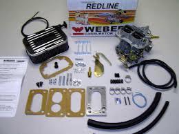 nissan pathfinder z24 engine weber carb conversion fits nissan pickup 83 86 z24 manual choke