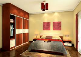 Chinese Bedroom Set Bathroom Captivating New Kind Wooden Mirror Luxury Bedroom