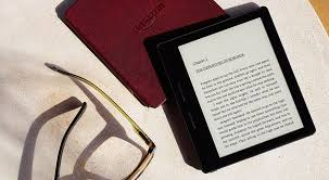 amazon oasis black friday kindle oasis and facebook q u0026a whs 187