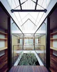 Interior Garden House 138 Best Tokyo Images On Pinterest Japan Architecture