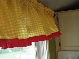 Apple Curtains For Kitchen by Apple Kitchen Curtains Photo 8 Kitchen Ideas