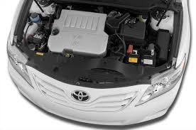 toyota camry v6 engine 2011 toyota camry reviews and rating motor trend