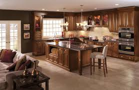 Cognac Kitchen Cabinets by Kitchen Cabinets Buffalo Ny Bonaventure Us