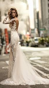 2017 bridal fashion trends u2014 redamancy london wedding planning