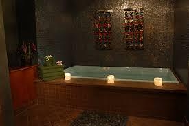 Asian Bathroom Design Beautiful Pictures Photos Of Remodeling - Asian bathroom design