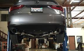 lexus lfa custom exhaust 200t exhaust by ark clublexus lexus forum discussion