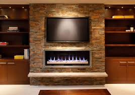 Most Realistic Electric Fireplace Modern Electric Fireplaces To Warm Your Soul Home Remodeling