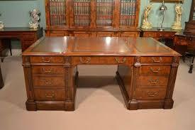Small Secretary Desk Antique Small Antique Secretary Desk Most Beautiful Antique Secretary