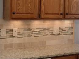 diy backsplash peel and stick aspect metal 4in x 12in metal