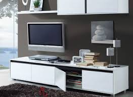 Modular Cabinets Living Room Living Room Furniture Set Tv Stand Cabinet Unit Cupboard Wall