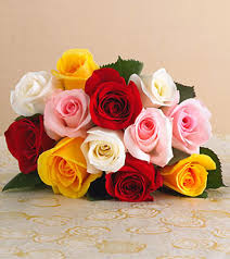 Flower Com 25 Gorgeous Flowers Pictures