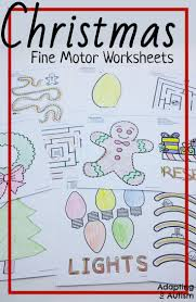 83 best fine and gross motor activities images on pinterest