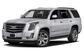 price of 2014 cadillac escalade cadillac escalade prices reviews and model information autoblog