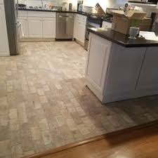 lock and go flooring flooring 1101 sams ave elmwood elmwood