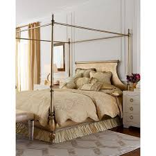 King Size Canopy Bed Sets Best 25 Canopy Bedroom Sets Ideas On Pinterest Victorian Bed