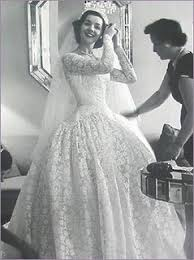 50 s wedding dresses 50s wedding dresses reviewweddingdresses net